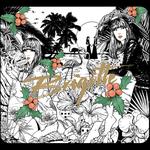 Pochette Le Noël de Brigitte (EP)