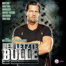 Pochette Der letzte Bulle: Die 80er Hits aus der TV-Serie (OST)