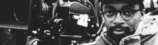 Cover FILMO: Spike Lee [EN CONSTRUCTION]