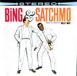 Pochette Bing & Satchmo