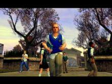 Video de Bully : Scholarship Edition