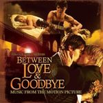 Affiche Between Love and Goodbye