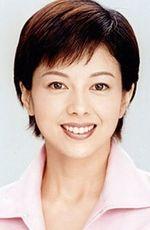 Photo Yasuko Sawaguchi