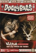 Couverture DoggyBags, tome 7