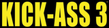 Affiche Kick-Ass 3