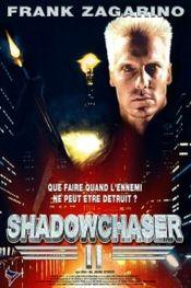 Affiche Shadowchaser II