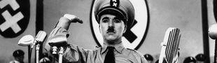 Cover Les meilleurs films qui ont connu la censure