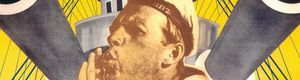 Cover Les meilleurs films soviétiques