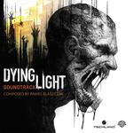 Pochette Dying Light (OST)
