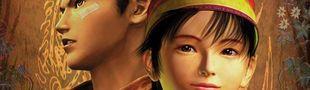 Cover Les meilleurs jeux vidéo de 2001