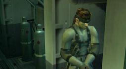 Cover Les meilleurs jeux vidéo de 2002