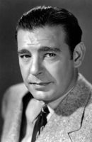 Photo Lon Chaney Jr.