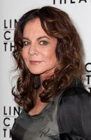 Photo Stockard Channing