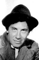 Photo Chico Marx