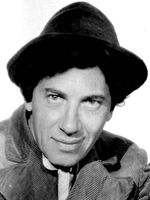 Photo Chico Marx