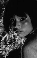Photo Jitsuko Yoshimura