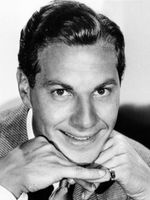 Photo Zeppo Marx