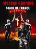 Affiche Mylène Farmer : Stade de France
