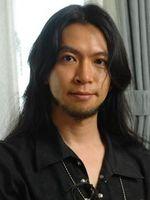 Photo Daisuke Ishiwatari