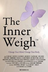 Affiche The Inner Weigh