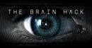 Affiche The Brain Hack