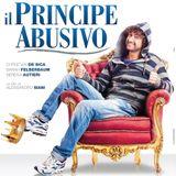 Affiche Il Principe Abusivo