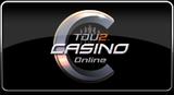 Jaquette Test Drive Unlimited 2 : Casino Online