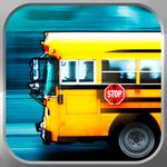 Jaquette Bus Driver - Pocket Edition