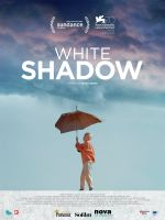 Affiche White Shadow