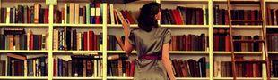 Cover Ma petite bibliothèque
