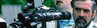 Cover FILMO: Martin Scorsese