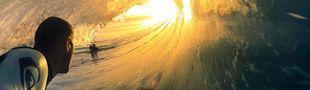 Cover Film de surf
