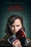 Affiche The Lizzie Borden Chronicles