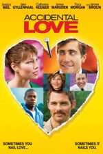 Affiche Accidental Love