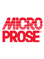 Logo MicroProse