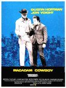 Affiche Macadam Cowboy