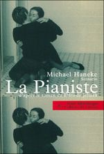 Couverture La pianiste