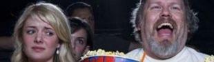 Cover Vos pires séances au cinéma ? ( Liste participative )