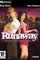 Jaquette Runaway : A Road Adventure