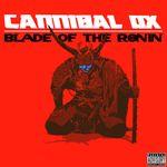 Pochette Blade of the Ronin