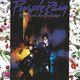 Pochette Purple Rain (OST)