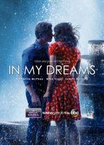 Affiche L'Amour de mes rêves