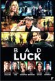 Affiche Bad Luck
