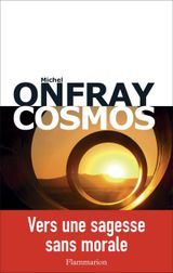 Couverture Cosmos