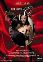 Affiche Story of O, the Series