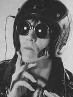 Photo Lux Interior