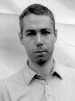 Photo Adam Yauch