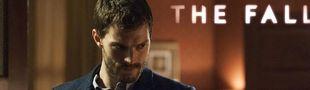Cover J'ai regardé cette série à cause d'un acteur / une actrice