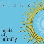 Pochette Bride of Infinity (Single)