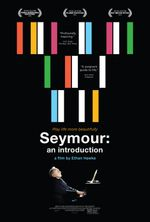 Affiche Seymour: An Introduction